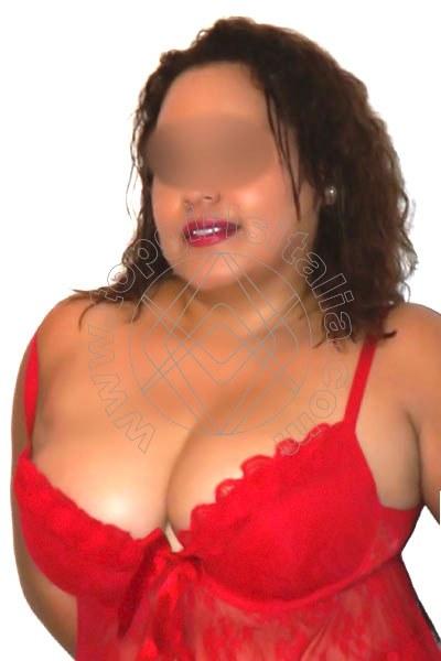 Carolina ALTOPASCIO 3313433032