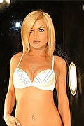 Girls Asti Selin Blond 366.7269579 foto 2