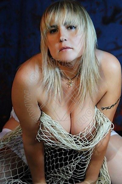 Emiliana BOLZANO 3400663102
