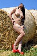 Girls Piacenza Aline 329.6391381 foto 7