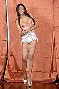 Seregno Angel Hot 380.1540029 foto 5