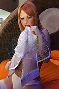 Girls Torino Ornella Sexy 388.7711258 foto 1