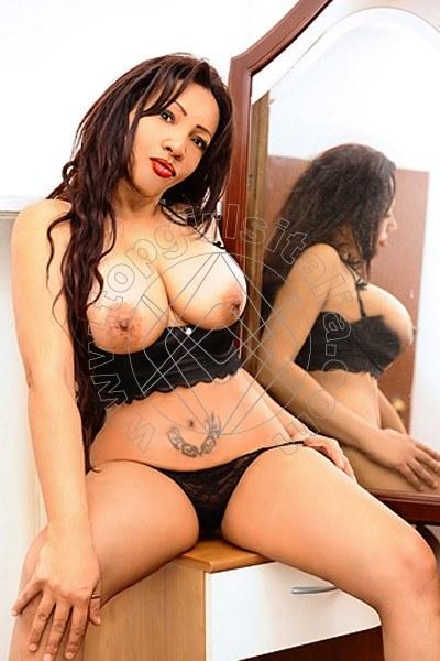 Amanda Skin MODENA 3807538455