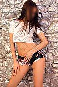 Girls Brescia Silvana 327.7903653 foto 1