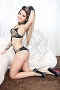 Girls San Bartolomeo Al Mare Alexia Bart 327.2492685 foto 11