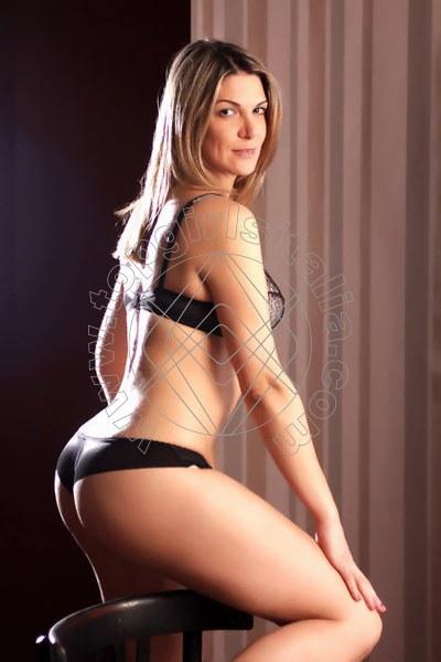 Jessica DESENZANO DEL GARDA 3347987325