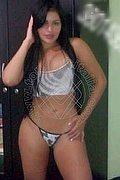 Girls Legnano Ivonne 328.5925553 foto 5