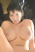 Girls Torino Diana Love 320.9415113 foto 5