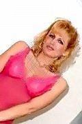 Girls Senigallia Anna 334.3607572. foto 6