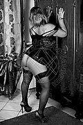 Girls Bergamo Vanny 351.0584107 foto 4