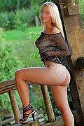 Girls Novara Beatrice Sexy 334.7085901 foto 6