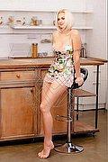 Cesena Viky Russa 344.1265683 foto 6
