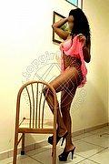 Girls Basilea Stella 0041.779043013 foto 2
