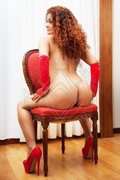 Maritza Levi SASSARI 3511862326