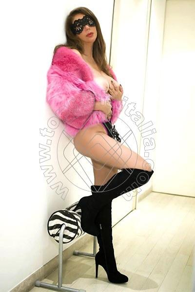 Monica La Romana ROMA 3483029552