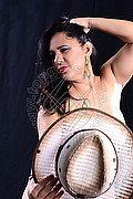 Girls Vicenza Safira Torres 328.4214432 foto 8