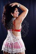 Girls Vicenza Safira Torres 328.4214432 foto 6