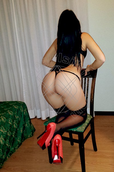 Carla IMOLA 3283257758