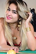 Girls Vicenza Sofya 327.6218054 foto 4