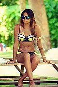 Girls Bari Ella Ninfetta 380.7766644 foto 1