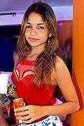 Girls Bari Ella Ninfetta 380.7766644 foto 4