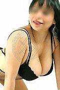Girls Roma Mayra 389.2136376 foto 4