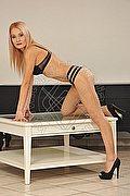 Monza Veronica Star 389.6259224 foto 1