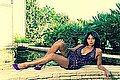 Girls Verona Carol Ferrari 349.6587117 foto 8