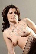 Girls Caltanissetta Alina 351.0476015 foto 8