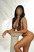 Girls Viterbo Kimberly 327.3559944 foto 1