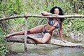 Girls Vicenza Delizia New 392.8538270 foto 5