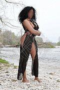 Girls Vicenza Delizia New 392.8538270 foto 9