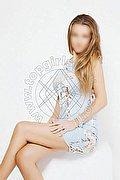 Girls Rimini Cristina 389.5763044 foto 4