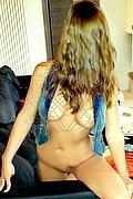 Girls Forli Adriana 389.8461547 foto 4