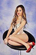 Girls Firenze Lolita 351.2809863 foto 6