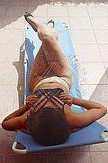 Girls Livorno Anita Biricchina 327.4305566 foto 7