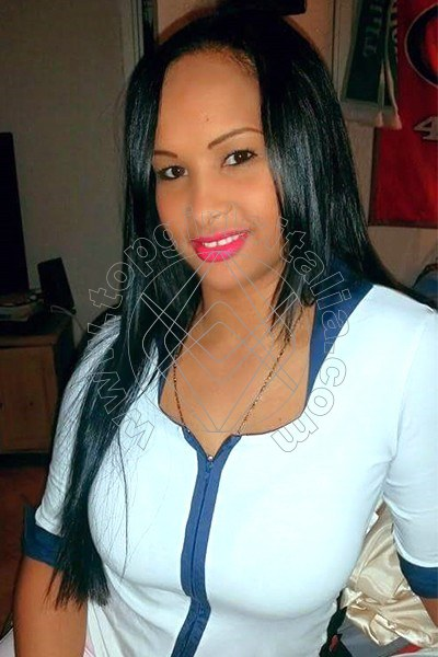 Ruby BORDIGHERA 3803812682