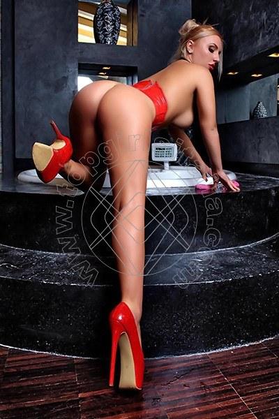Alessia Vip PISA 3661126706