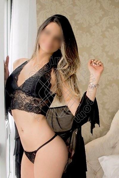 Camila Model MILANO 3533855456