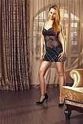 Düsseldorf Sofia Lady 0049.15171061784 foto 3