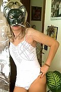 Girls Alessandria Mery 334.9091464 foto 1