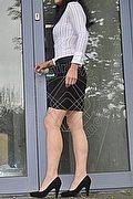 Reutlingen Sabine 0049.1711598225 foto 5