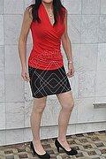Reutlingen Sabine 0049.1711598225 foto 1