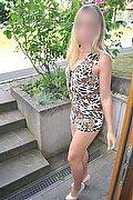 Leonberg Goldy 0049.15205316919 foto 2