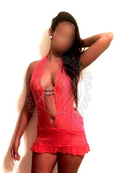 Lorena BERGAMO 3277529877