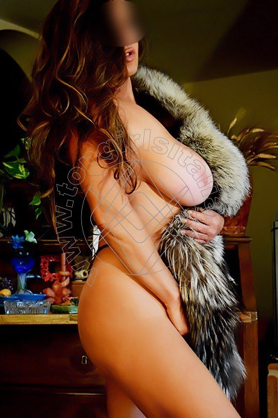 Amanda Chanel ROMA 3382430860