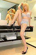 Girls Cuneo Bellissima Italiana 331.4864513 foto hot 2