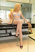 Girls Cuneo Bellissima Italiana 331.4864513 foto hot 1