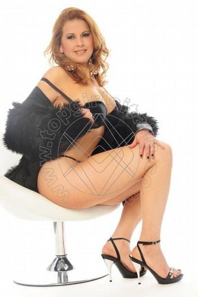 Laura ALESSANDRIA 3663794851
