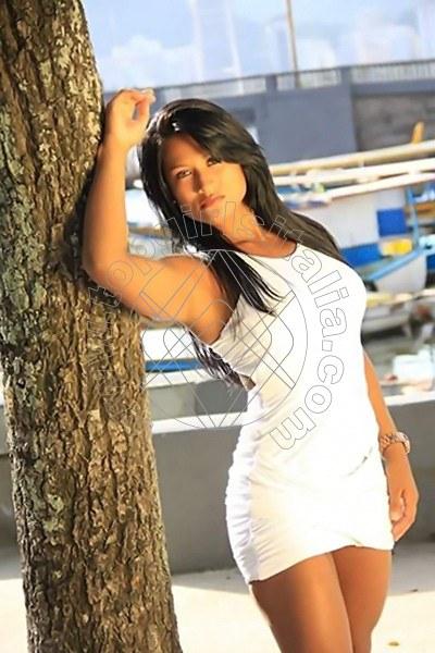 Sofia Glamu BRESCIA 3293372748